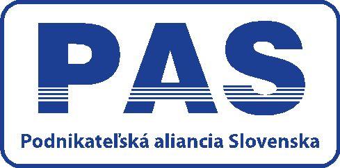 Podnikateľská aliancia Slovenska